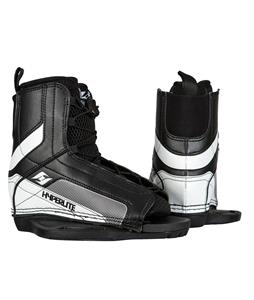 Hyperlite Remix Jr Wakeboard Bindings