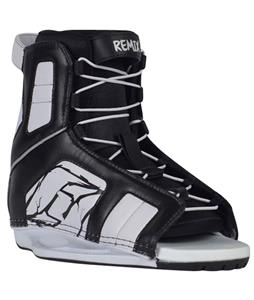 Hyperlite Remix Wakeboard Boots