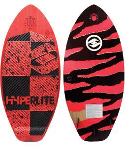 Hyperlite Ripper Wakesurfer