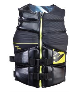 Hyperlite Special Agent Team Wakeboard Vest