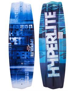 Hyperlite State 2.0 Wakeboard 145