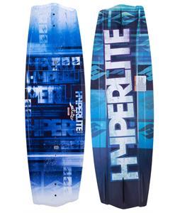 Hyperlite State 2.0 Blem Wakeboard 145