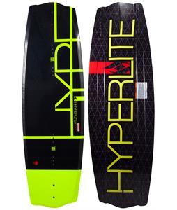 Hyperlite State 2.0 Blem Wakeboard