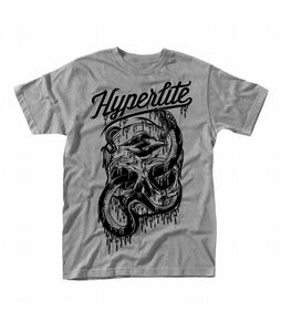 Hyperlite Striker T-Shirt Heather