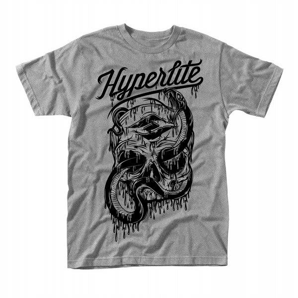 Hyperlite Striker T-Shirt