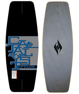 Hyperlite Stylus Wakeskate 41In