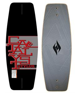 Hyperlite Stylus Wakeskate 45In