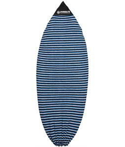 Hyperlite Surf Sock Wakesurf Bag