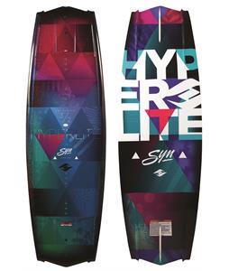Hyperlite Syn Blem Wakeboard