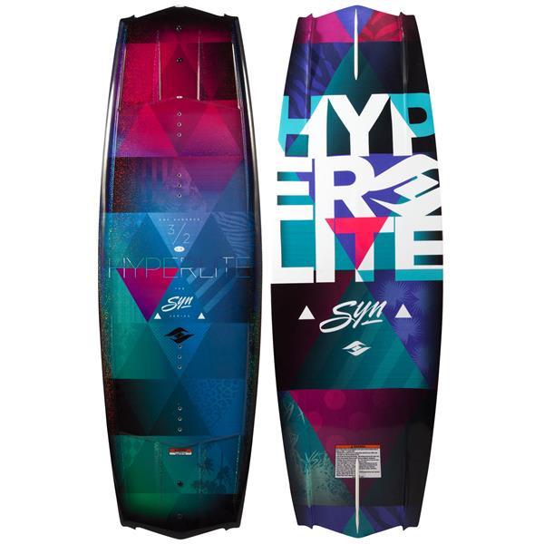 Hyperlite Syn Wakeboard