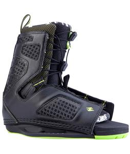 Hyperlite Team OT Wakeboard Boots