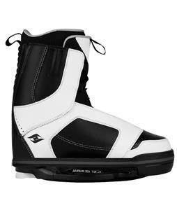 Hyperlite Team Wakeboard Boots
