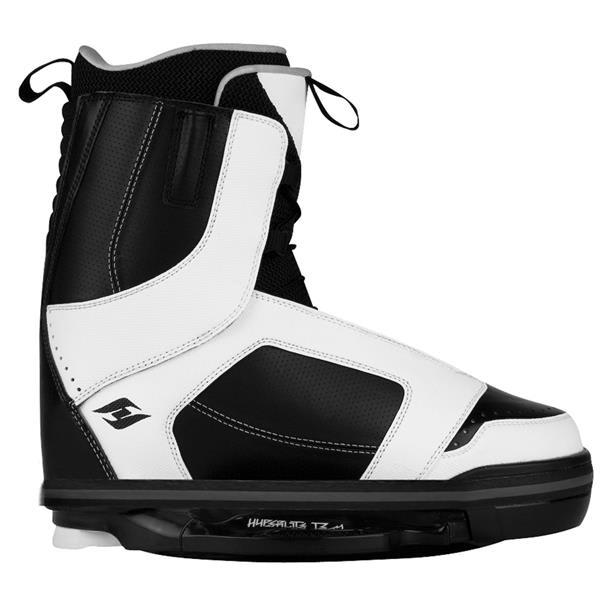 Hyperlite Team Wakeboard Boots