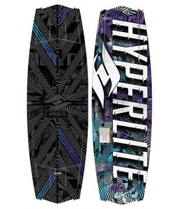 Hyperlite Tribute Wakeboard 142