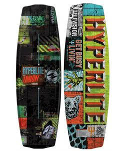 Hyperlite Union Wakeboard 138