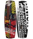 Hyperlite Union Wakeboard - thumbnail 1