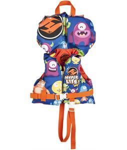 Hyperlite Unite Toddler CGA Wakeboard Vest