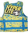 Hyperlite Unite Youth CGA Wakeboard Vest - thumbnail 2