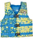Hyperlite Unite Youth CGA Wakeboard Vest - thumbnail 1
