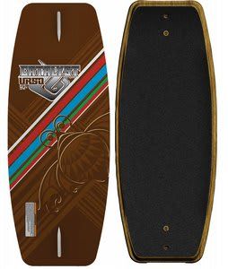 Hyperlite Urso Wakeskate 41