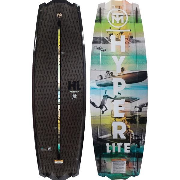 Hyperlite Vagabond Wakeboard