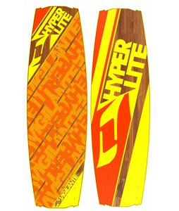 Hyperlite Vigilante Wakeboard 138