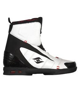 Hyperlite Webb Wakeboard Boots