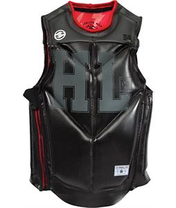 Hyperlite Webb S/E Baller NCGA Wakeboard Vest