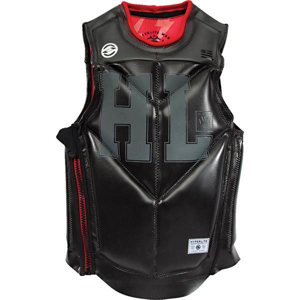 Hyperlite Webb S/E Baller NCGA Wakeboard Vest