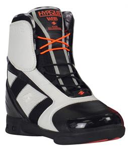 Hyperlite Webb Wakeboard Boots