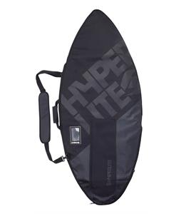 Hyperlite Wakesurf Bag 4ft 8in