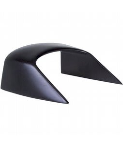Byerly Lock Wakeskate Fin