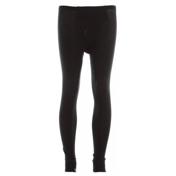 Ibex Woolies 150 Baselayer Bottom