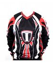 Intense BMX Jersey T-Shirt - thumbnail 1