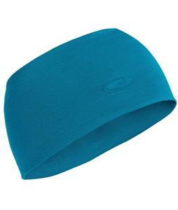 Icebreaker Chase Headband