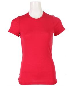 Icebreaker Everyday Crewe Baselayer Top