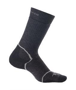 Icebreaker Hike+ Crew Medium Cushion Socks