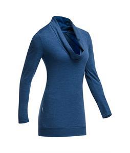 Icebreaker Iris L/S Shirt