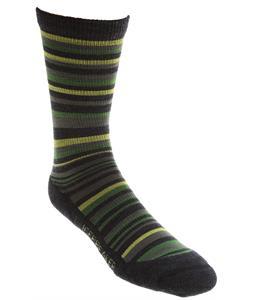Icebreaker Lifestyle Lite Crew Socks