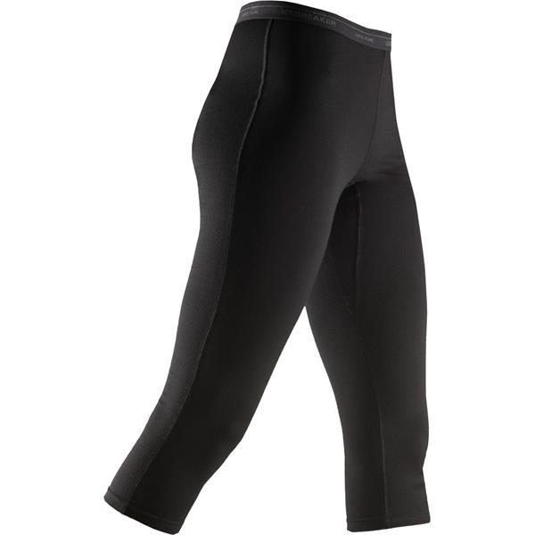 Icebreaker Oasis Legless Baselayer Pants