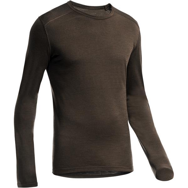 Icebreaker Oasis L/S Stripe Shirt