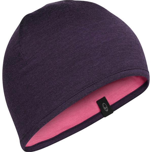 Icebreaker Pocket Hat Beanie
