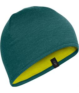 Icebreaker Pocket Hat Beanie