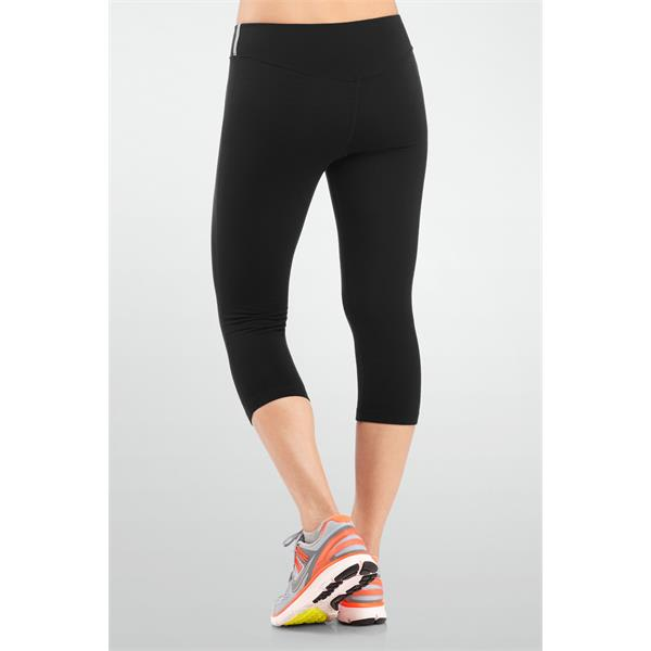 Icebreaker Rush 3/4 Tights Leggings