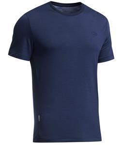 Icebreaker Sphere Crewe Shirt