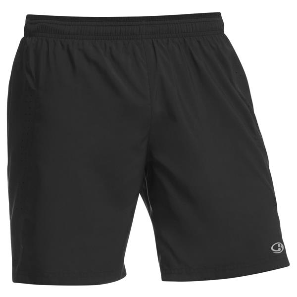 Icebreaker Strike 7in Shorts