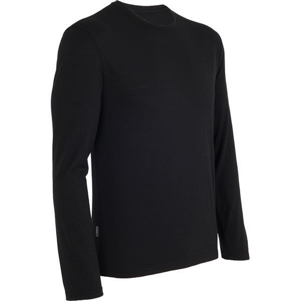 Icebreaker Tech T Lite L/S Shirt