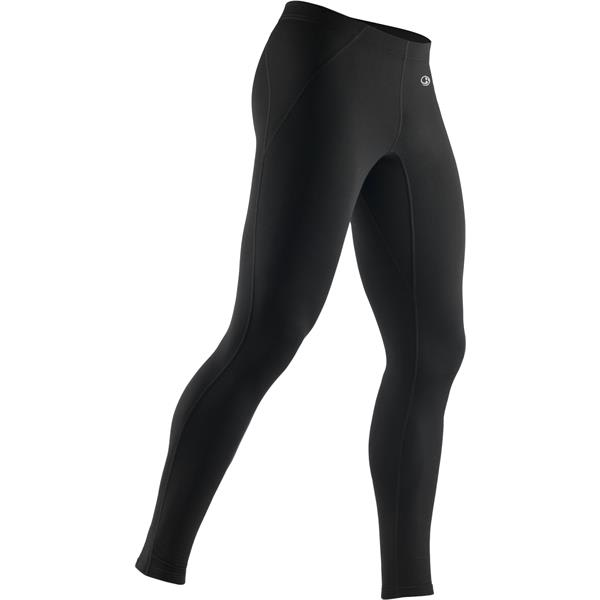 Icebreaker Tracer Tights Baselayer Pants