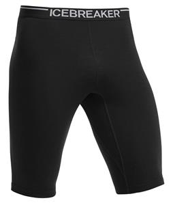 Icebreaker Zone Shorts Underwear