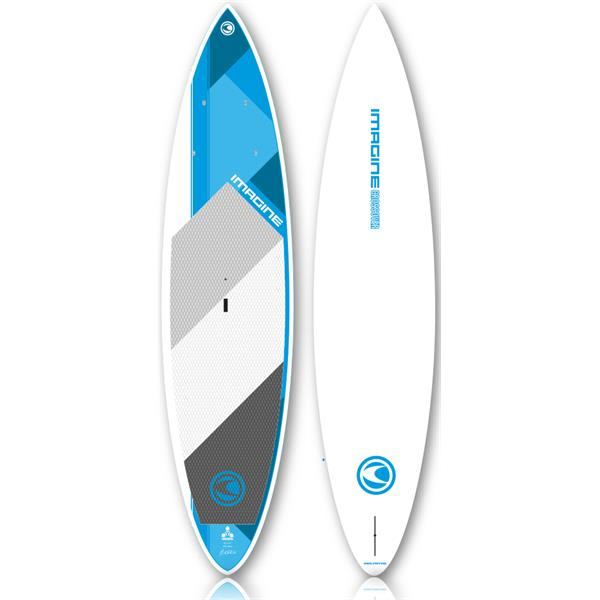 Imagine Crossover GC SUP Paddleboard